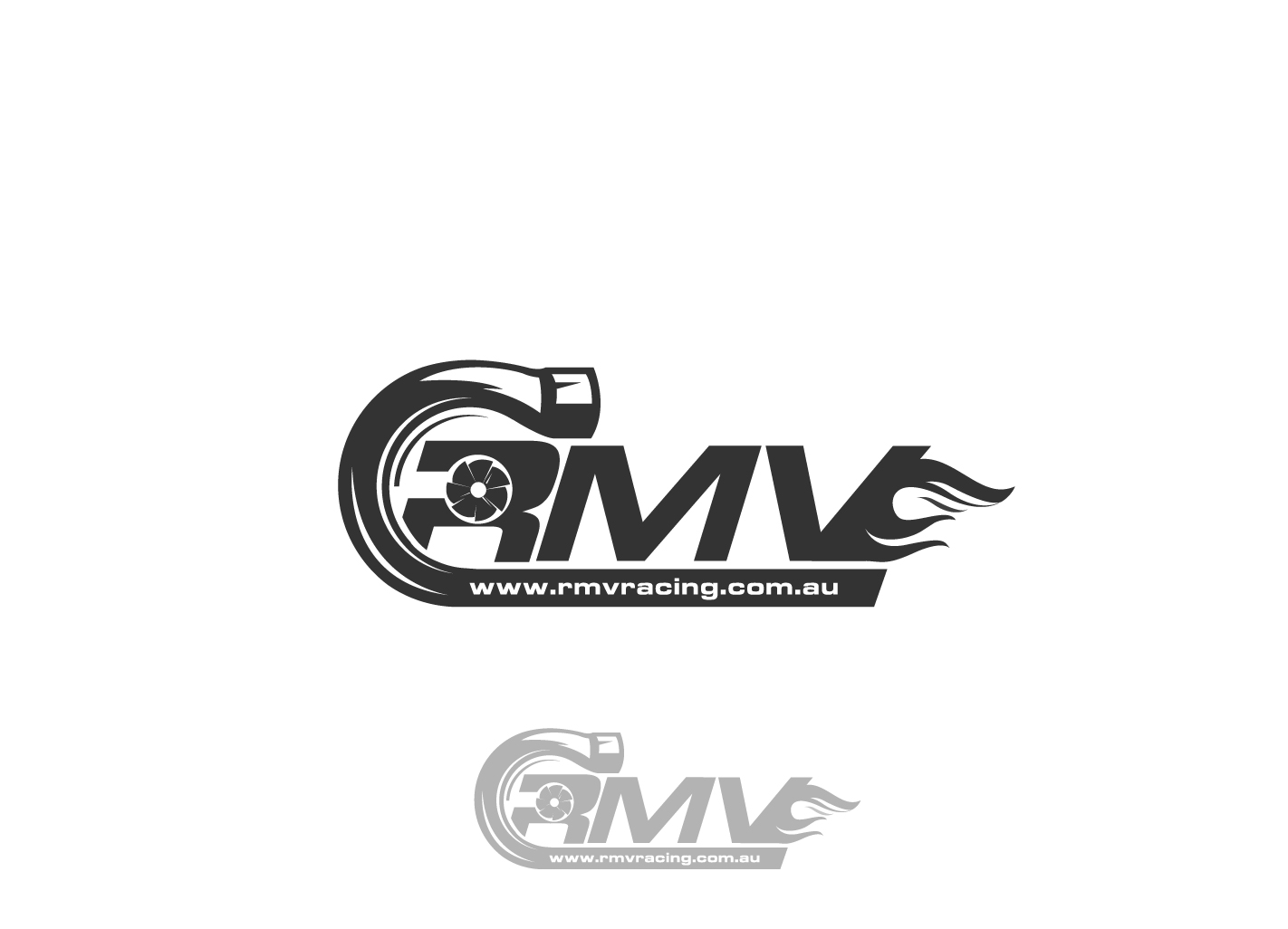 60 Serious Professional Automotive Logo Designs For Rmv