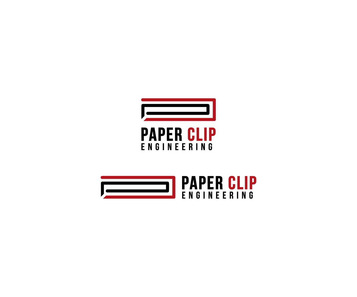 Engineering Firm Needs New Logo