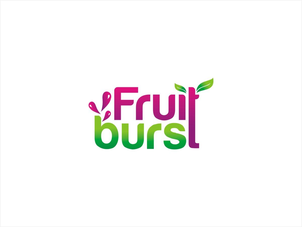 Shirt Logo Fresh T