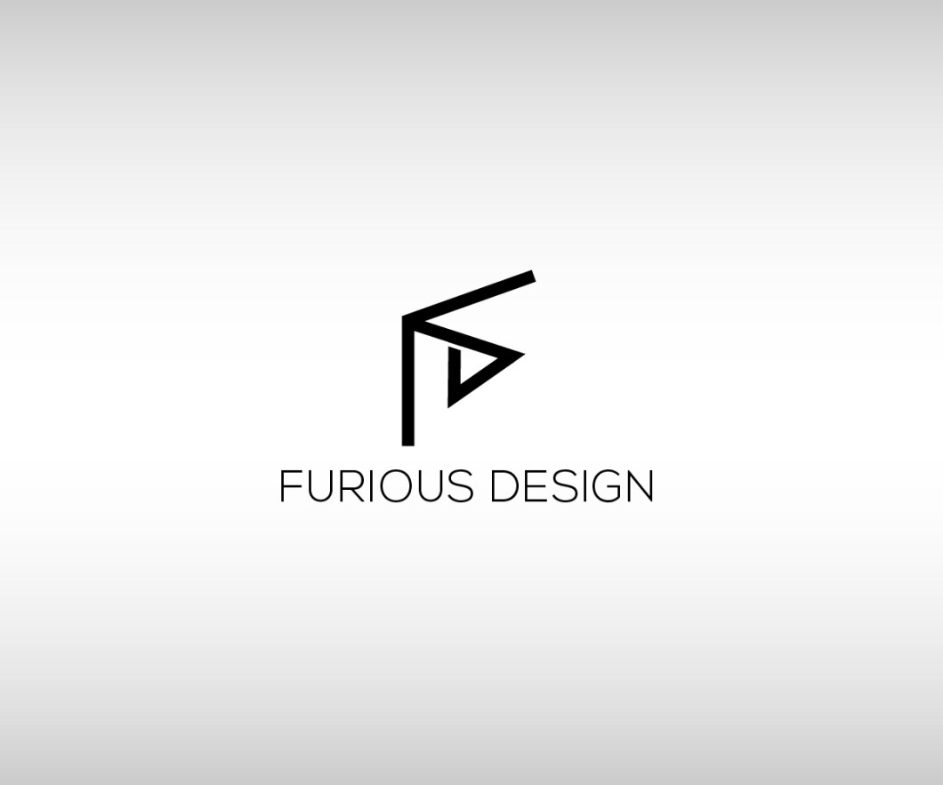 Interior design firm logos for Design firma