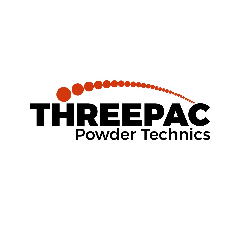 Professional Masculine Engineering Logo Design For