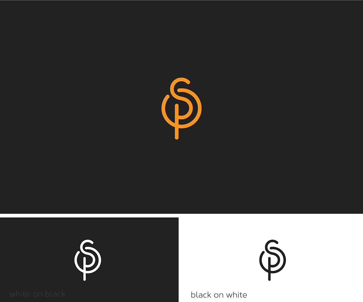 Bold Traditional Online Logo Design For OSP By Daniel
