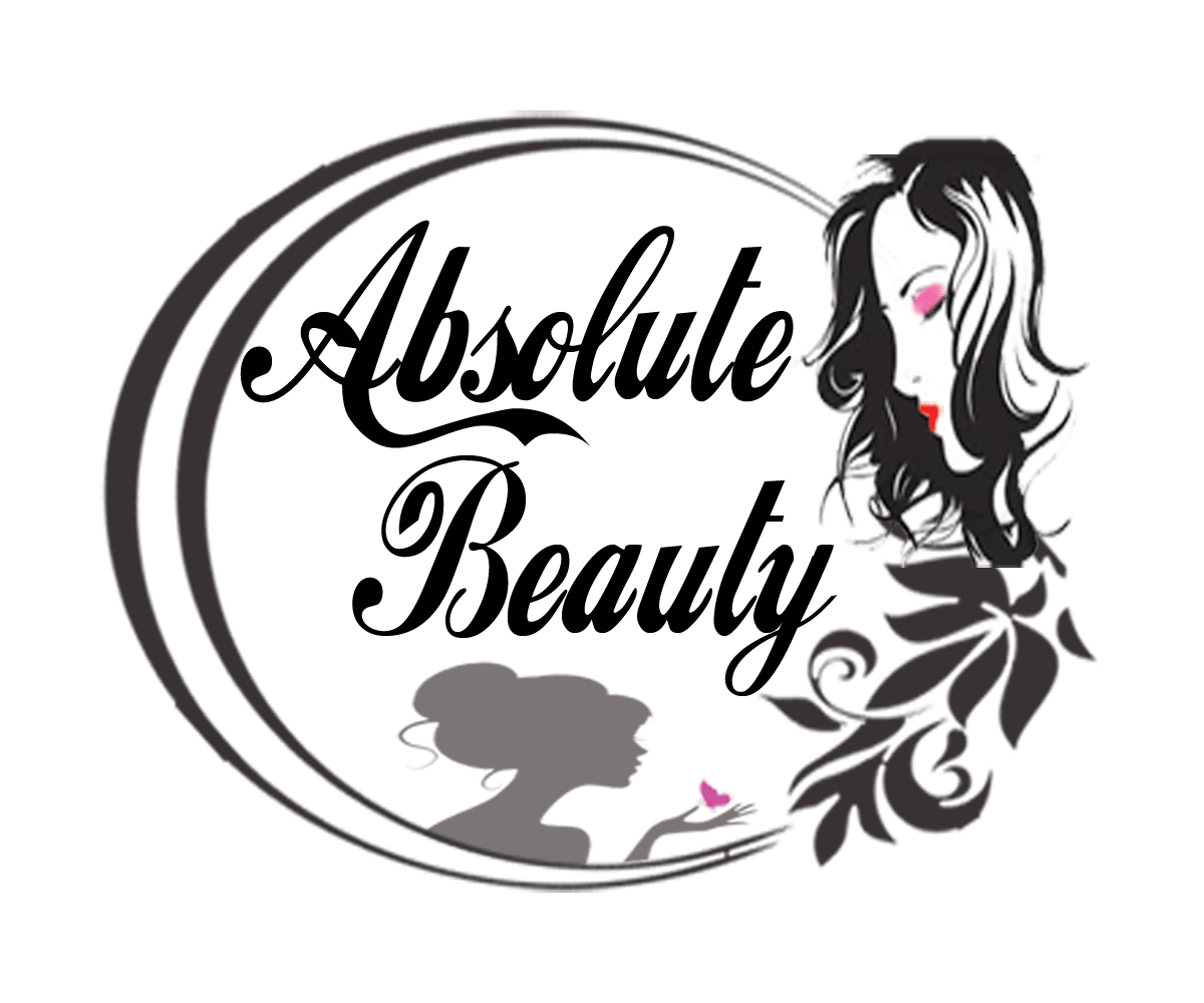 Modern Professional Logo Design For Absolute Beauty By