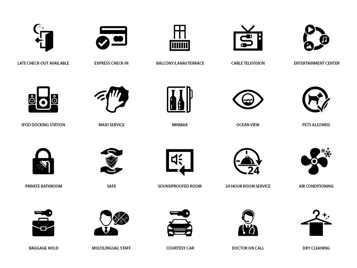 Serious Modern Icon Design For Peter Swain By Hazeem