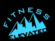 Fitness Elevated 7
