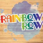 Rainbow Row: Organization & Vendor Expo<