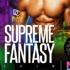 Supreme Fantasy 2019