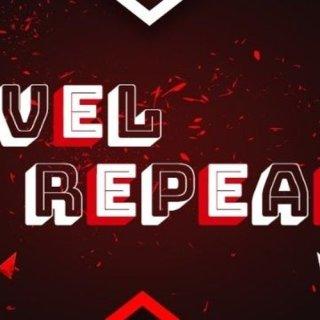 level repead