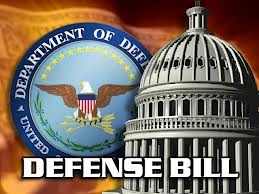 defensebill