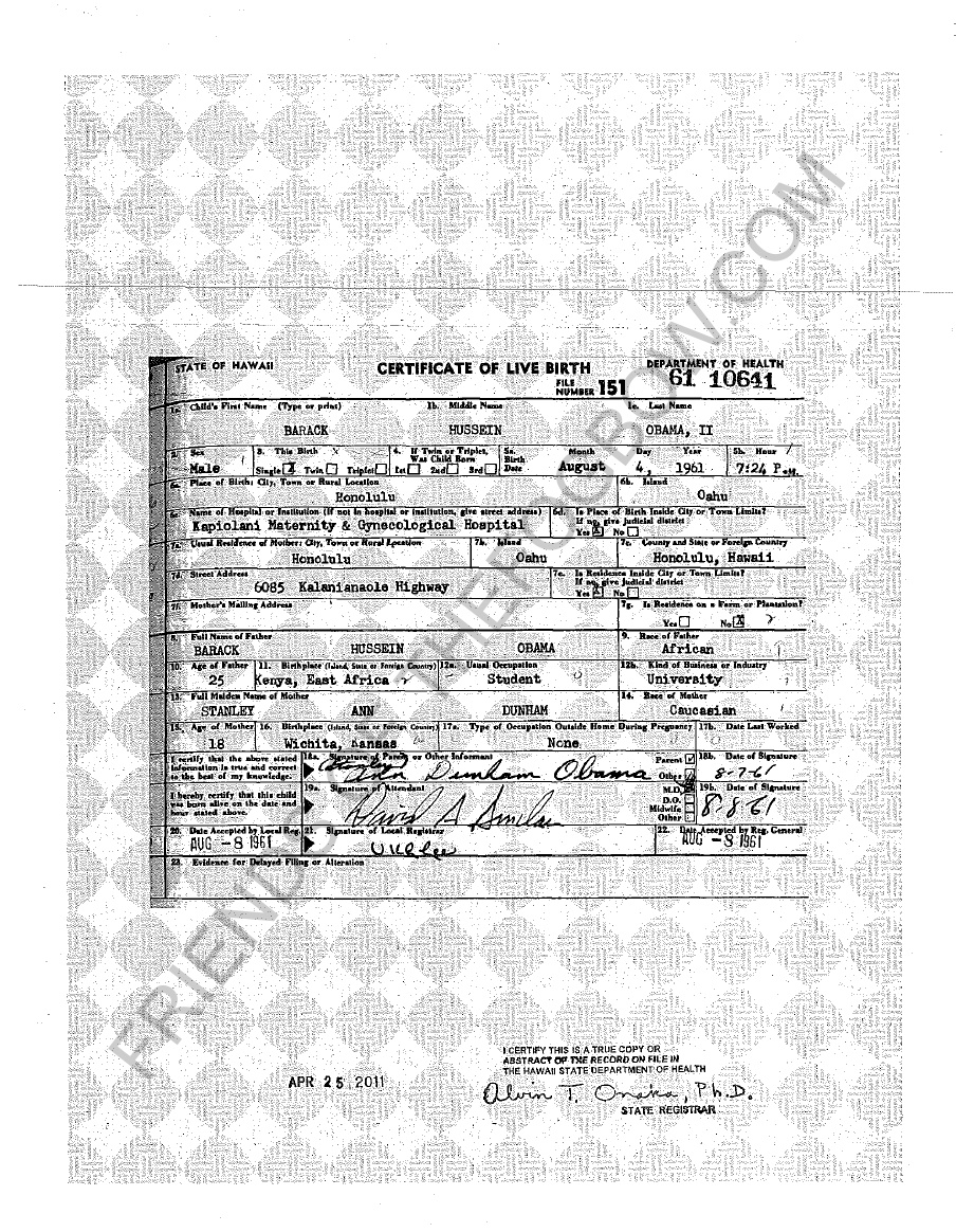 Multiple obama birth certificates surface in alabama eligibility according to adobe expert mara zebest who has explained how layers work and demonstrates the layers of the forged birth certificate here said aiddatafo Images