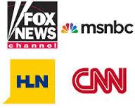 foxnews-msnbc-cnn-hln