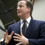 The UK Sends a Message: Parliament Defeats Proposal for Military Action in Syria