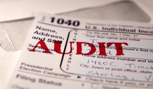 audit7