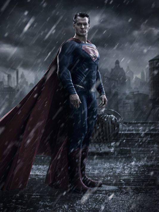 superman_bvsdoj