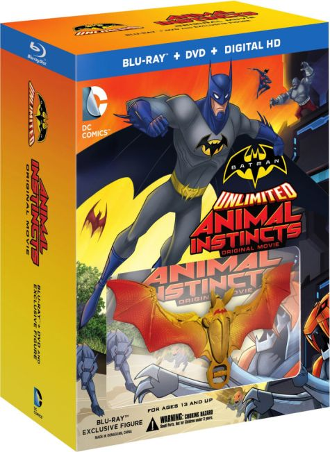 batman-unlimited-animal-instincts-blu-720x988