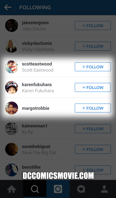 cara_delevingne_following