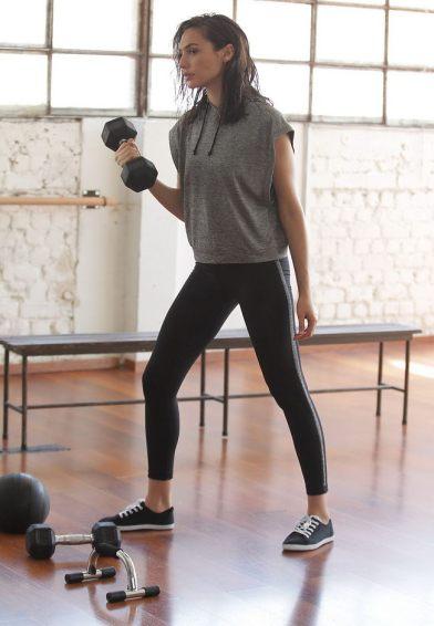 gal_gadot_workout_07