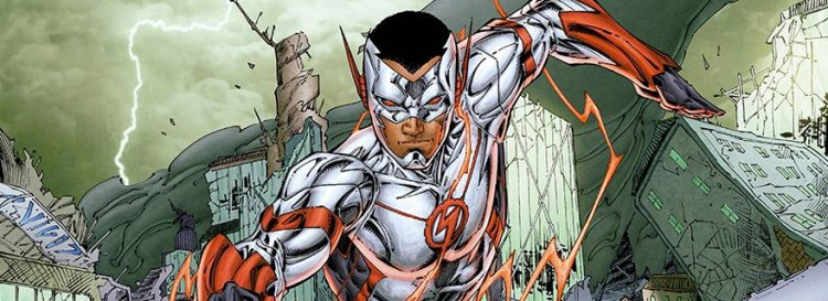 wally_west_new52