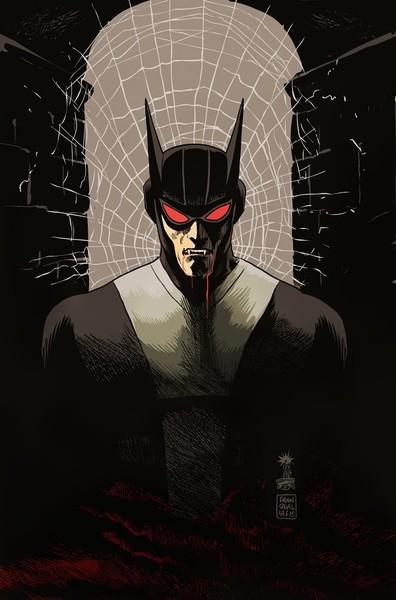 Justice_League_Gods_Monsters_Comics