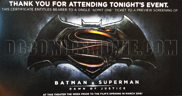 batman_v_superman_tickets