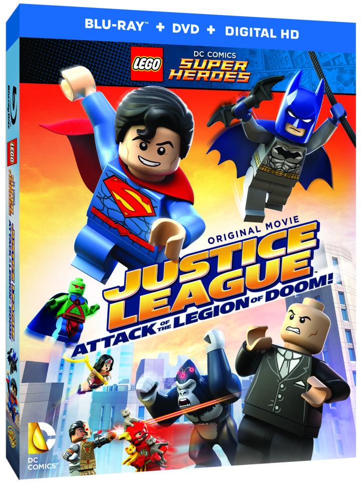 LEGO_JL_DOOM