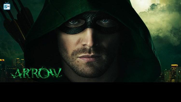 one_sheet_arrow