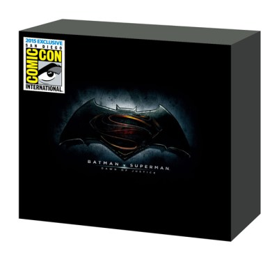 DC Batman Vs Superman Pewter Keyring Box Set_0609_OA