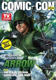 cover_arrow