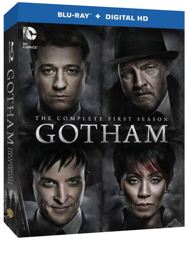 gotham_season_one_cover