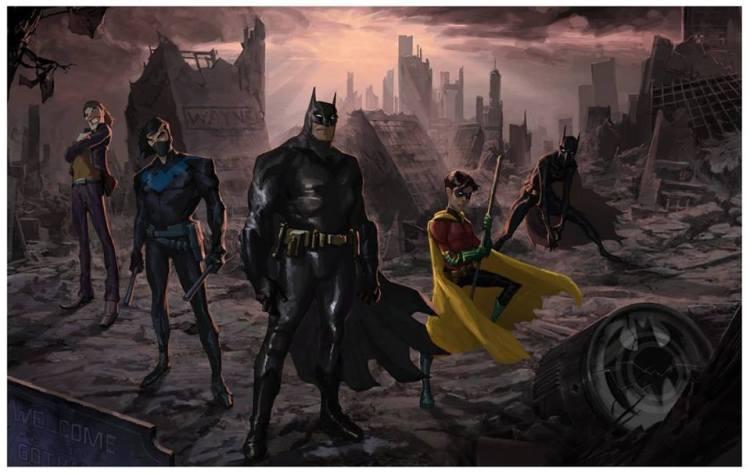 Batman_Animated_Series_01