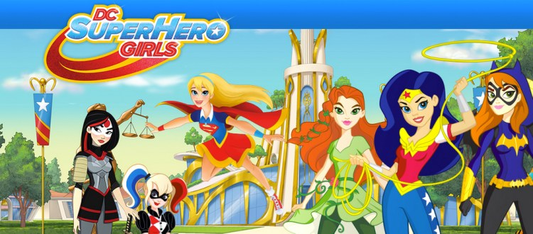 DC_Super_Hero_Girls_Site