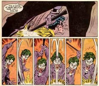 Joker_JasonTodd