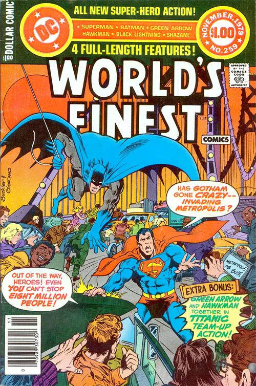 Worlds_Finest