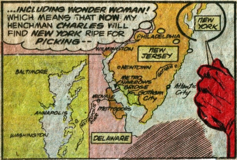 Worlds_Greatest_Super_Heroes_Map