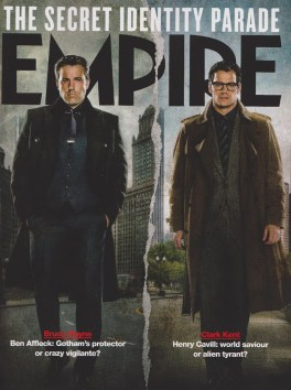 bvs_empire_05