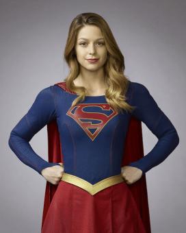 supergirl_promotional_photo