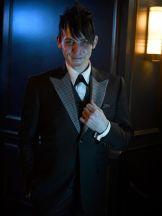 Gotham_Season2_06