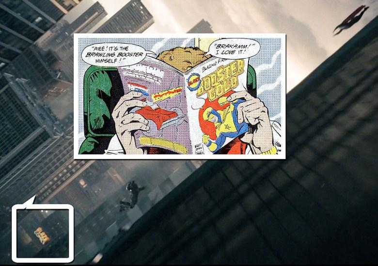 blaze_comics_booster_gold