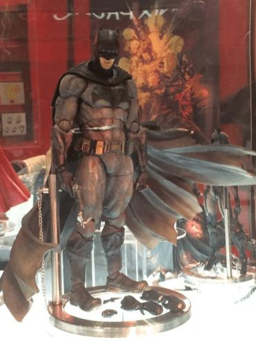 Batman_BVS_Toy