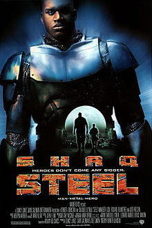 Steel_poster