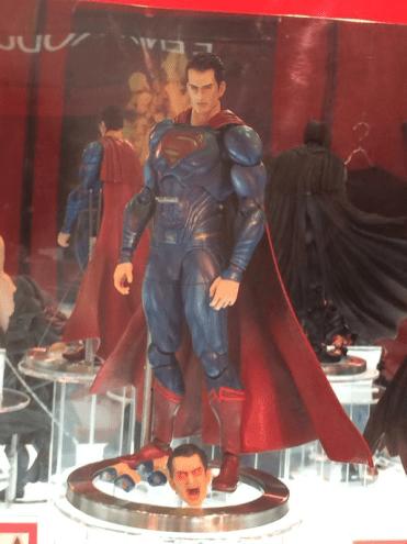 Superman_BVS_Toy