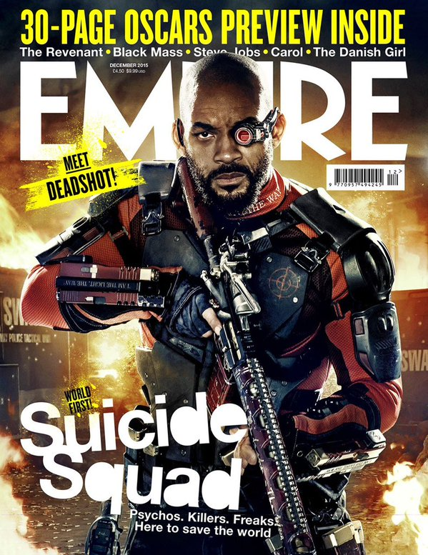 Empire_Deadshot_Cover