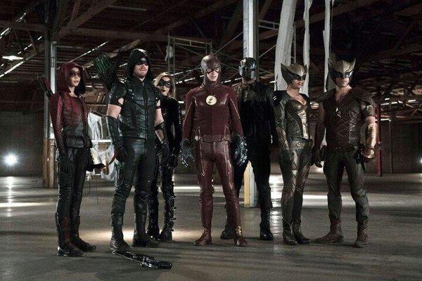 Arrow_Flash_Legends