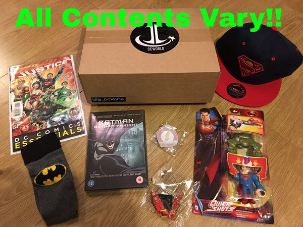 DC_World_Mystery_Box
