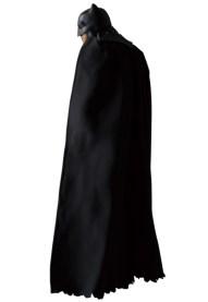 MAFEX-BvS-Batman-003
