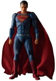 MAFEX-BvS-Superman-002