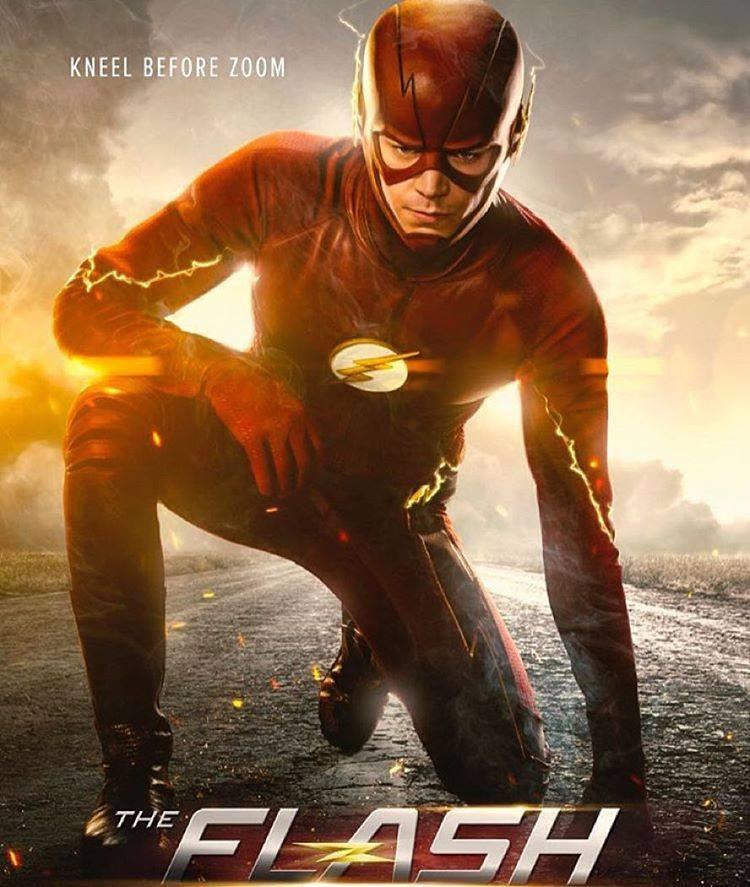 The_Flash_Kneel_Before_Zoom