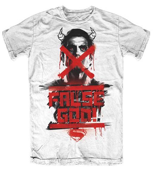 falsegod_shirt