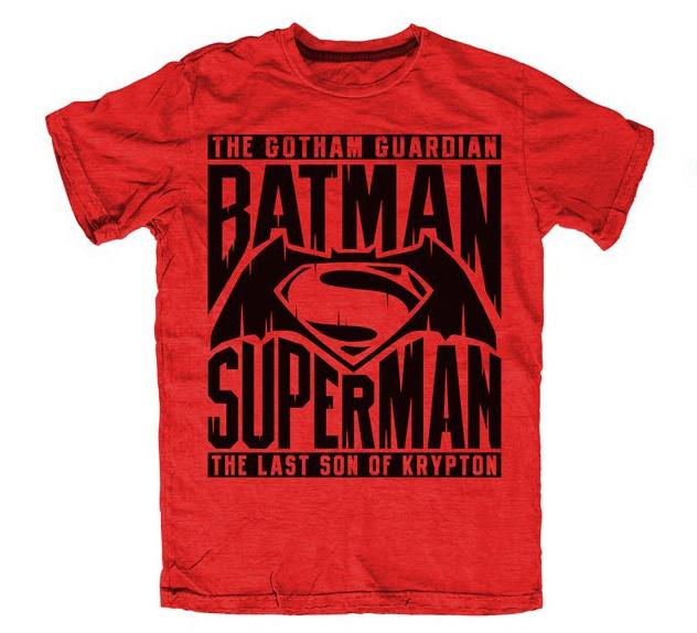 gothamguardianh_shirt