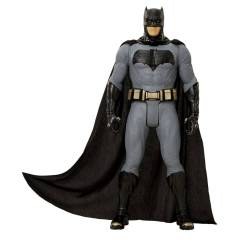 jakks-pacific-dawn-of-justice-batman-big-size-51-c (2)